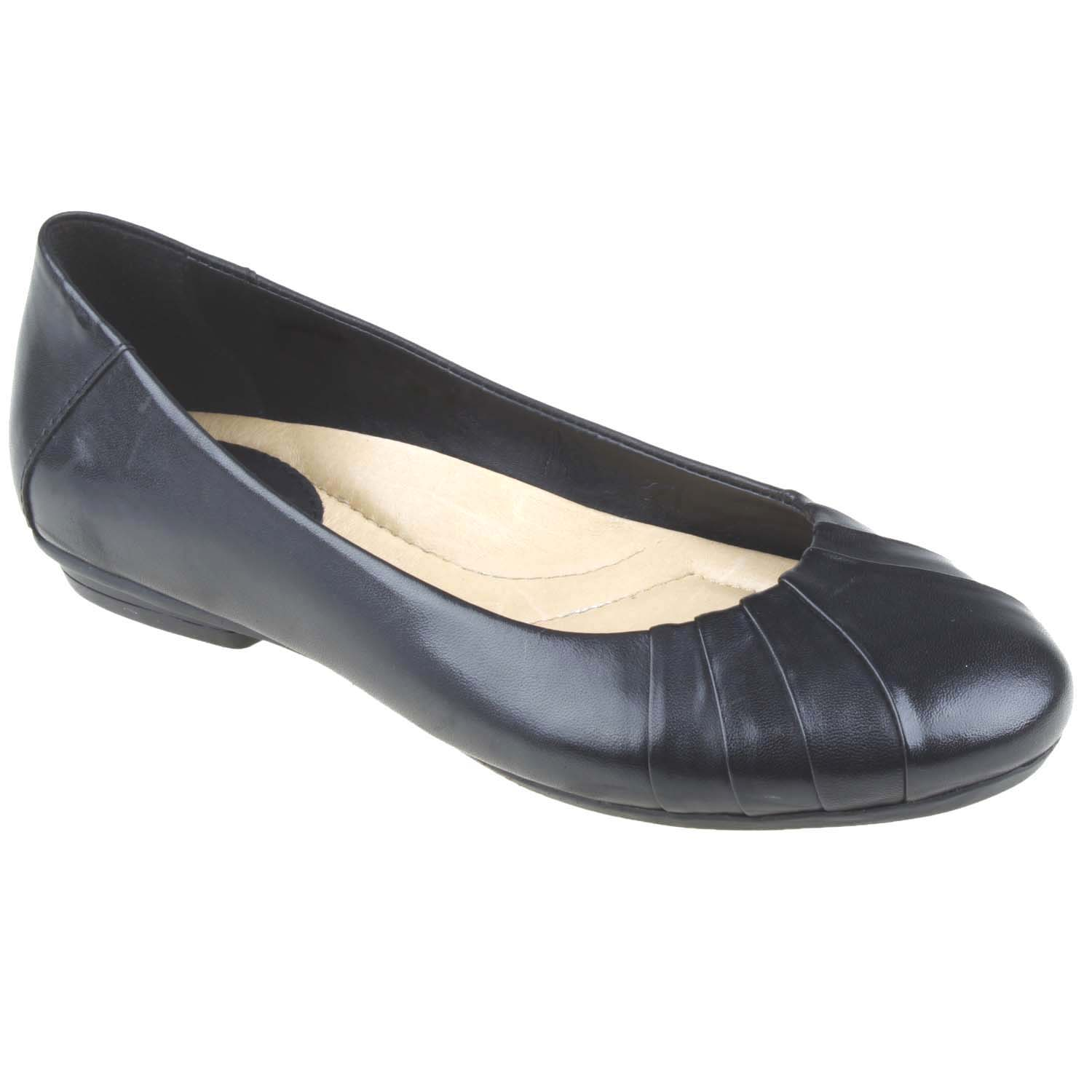 Original Womens Dress Shoes With Arch Support