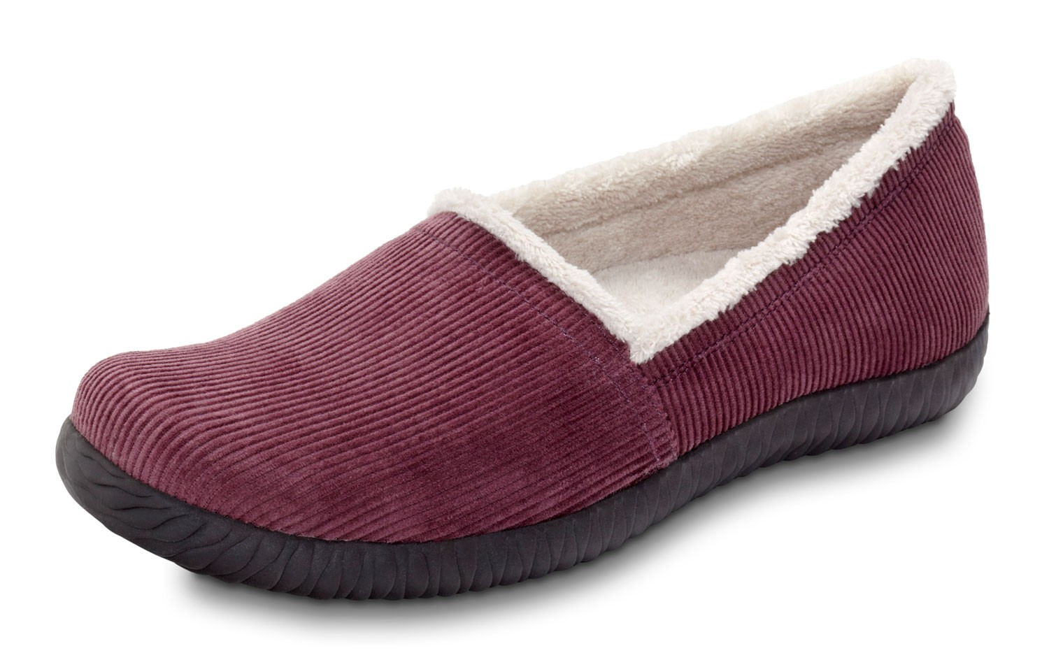 slippers all new slippers for women with arch support ForWomens Bedroom Slippers Arch Support