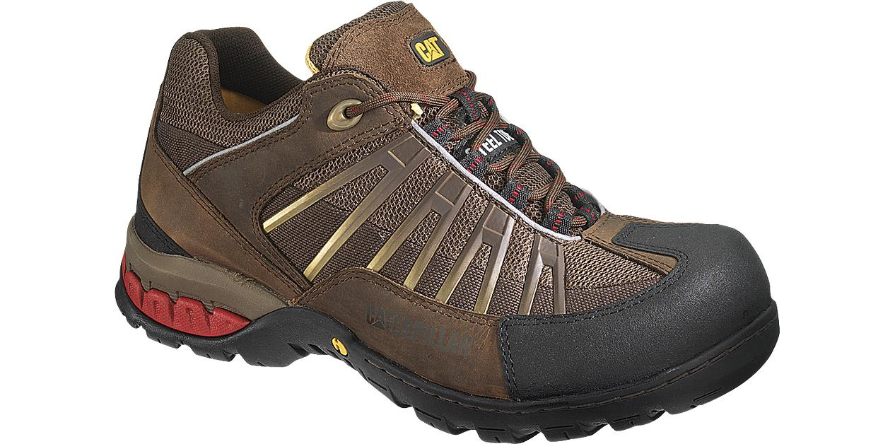 Mens Extra Wide Athletic Shoes Images See Details And