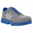 Powertrain grey blue