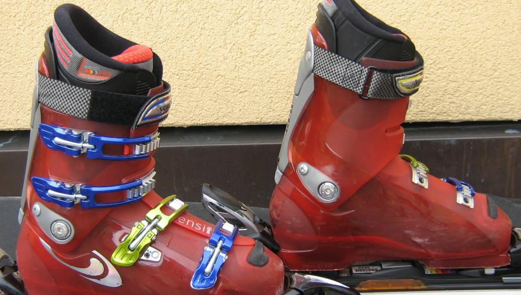 Ski_boots_alpin_large edited