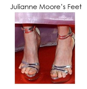 julianne-moore-feet