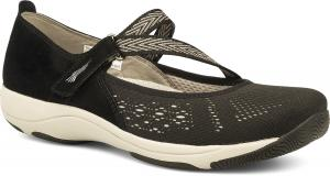 Dansko Haven Black