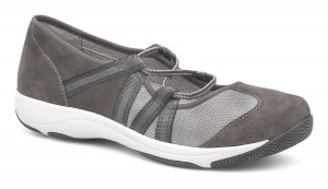 Dansko Honey Charcoal