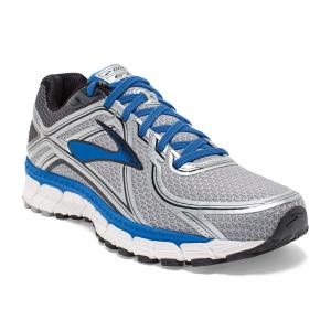 Brooks Brooks Adrenaline GTS 16