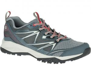 Merrell Capra Bolt Air Grey