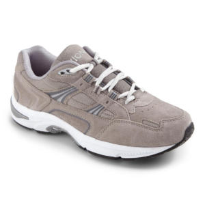 Vionic Mens Walker Grey