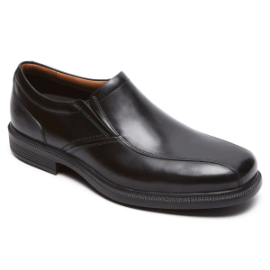 Rockport Bike Toe Black