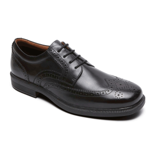 Rockport Wing tip Oxford large