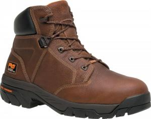 Timberland Pro Helix Brown