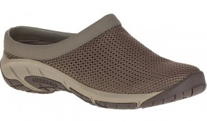 Merrell Encore Breeze Dark Earth