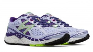 New Balance NB840GR3 Purple
