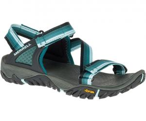 Merrell All Out Blaze Web - Seapine