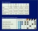 mens-chart-jpg