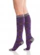 V&VCotton Purple&Charcoal.jpg