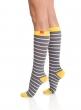 V&VNylon Grey&Yellow.jpg
