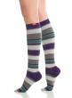 V&VNylon Purple&Grey.jpg