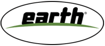 EarthFootwear_logo