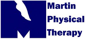 MFA PT Logo