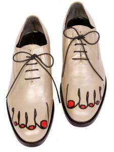 comme-des-garcons-shoes