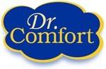 Dr. Comfort