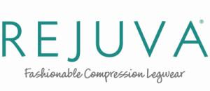 rejuva-logo cropped