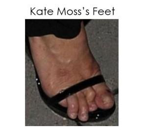 kate-moss-feet