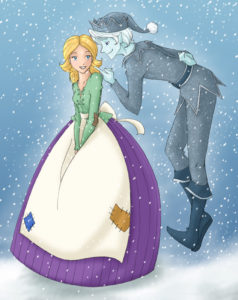 jack_frost_and_elisa_by_scaraghjq