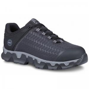 Timberland Pro Powertrain Sport Soft Toe Black