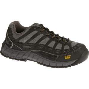 CAT Streamline Blk Grey